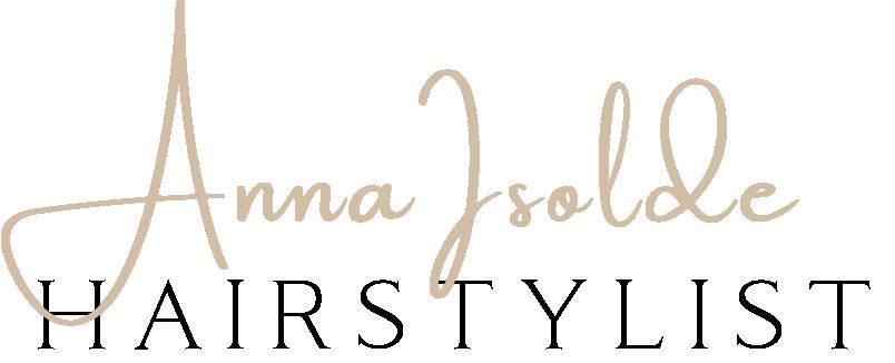 Annaisolde